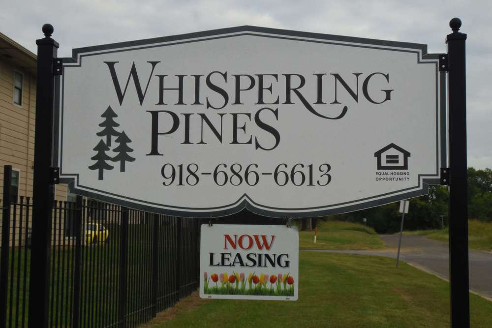 exterior whispering pines smaller.jpg